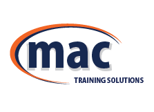 MAC Training Solutions